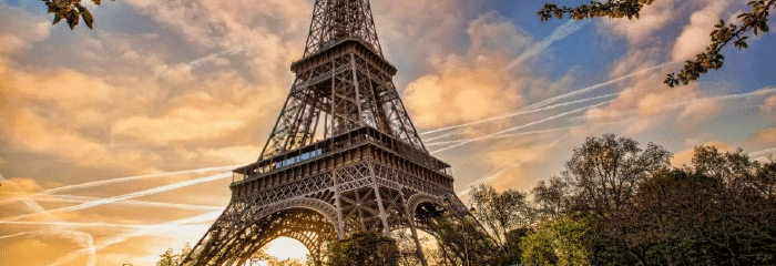 Goedkoop naar Parijs - CitytripParijs.eu