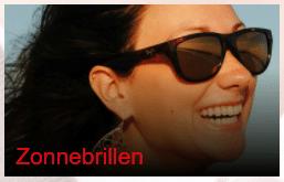 Zonnebril Amsterdam - Basoptiek