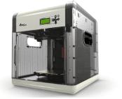 llowlab - 3d printing